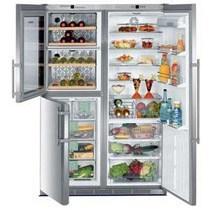Подключение встраиваемого холодильника. Новокуйбышевские электрики.