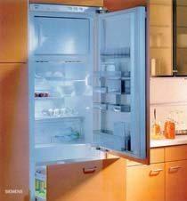 Подключение холодильников город Новокуйбышевск