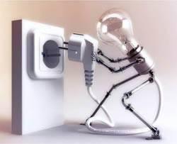 Услуги электрика в Новокуйбышевске